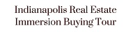 Indianapolis Real Estate Immersion Buying Tour